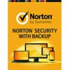 Norton Security with Backup