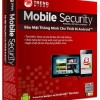 Trend Micro Mobile Security giá 199K
