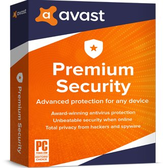 Download Avast Premier
