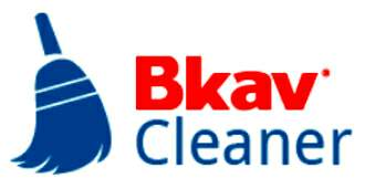 Bkav Cleaner