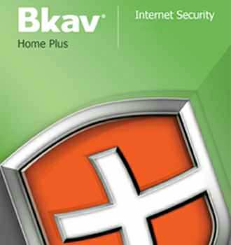 Download Bkav Home