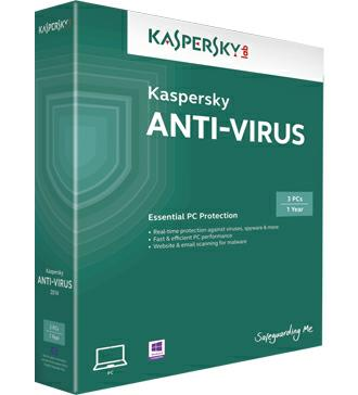 Including version antivirus download 2013 full links kaspersky crack