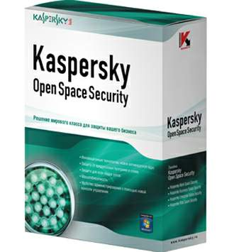 Download Kaspersky Endpoint Security for Business