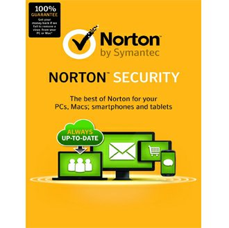 Norton security coupon code 2018